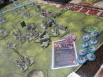 BattleLore-Adv08-ChainLightning