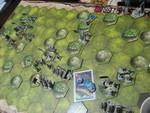 BattleLore-Adv09-HillsRumble