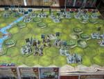 BattleLore-Adv10-start
