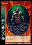 VtES-Nergal