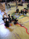 War of the Ring-CE