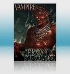 VtES-Ebony Kingdom