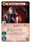 Daenerys Targaryen (Gates of the Cit