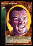 VtES-Anarch Convert