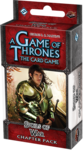 Spoils of War (Chapter Pack)