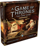 A Game of Thrones: The Card Game Sec