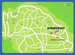 DIMENSION2006-11-14