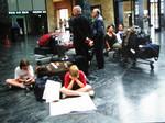 Europedia2006-12-01