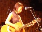 Finyl2005-03-03