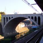Fuetaro2004-02-02