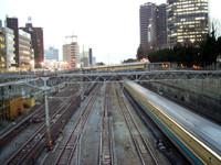 Fuetaro2004-02-22