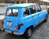 Fuetaro2004-04-05