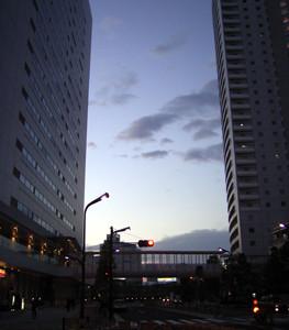 Fuetaro2004-04-28