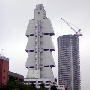Fuetaro2004-06-21