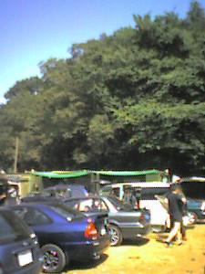 Fuetaro2004-07-04