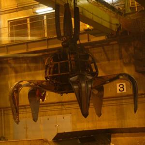 Fuetaro2004-07-19