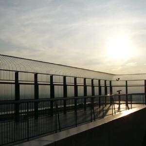 Fuetaro2004-07-20