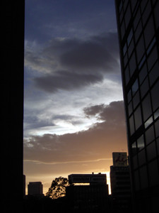 Fuetaro2004-08-18