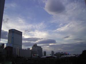 Fuetaro2004-08-19