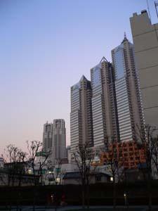 Fuetaro2004-12-25