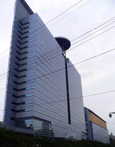 Fuetaro2005-07-24
