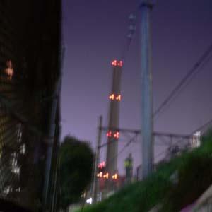 Fuetaro2005-08-23