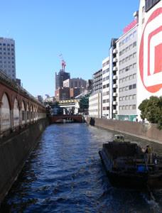 Fuetaro2006-01-29