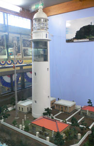 Fuetaro2006-02-13