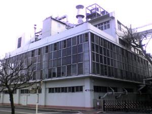 Fuetaro2006-02-18