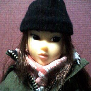 Fuetaro2006-03-03