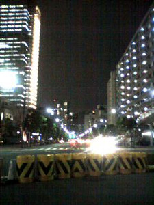 Fuetaro2006-03-07
