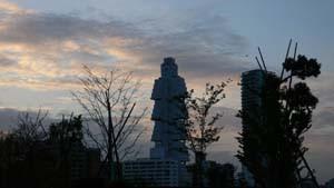 Fuetaro2006-04-17