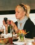 Gossip2008-06-25