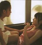 Hatomune2009-03-29