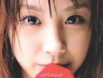 Hatomune2009-04-07