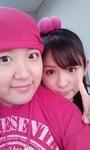 Hatomune2009-04-26