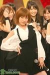 Hatomune2009-06-01