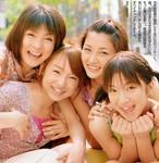 Hatomune2009-10-12