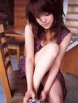 Hatomune2009-12-04