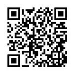 IDDM140giga2006-05-02