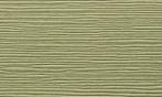レザック80ツムギ 枯葉