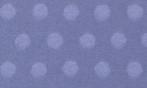 玉しきみずたま 藤紫
