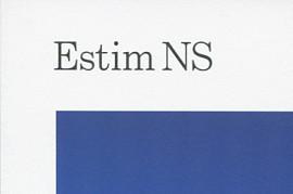 エスティムNS