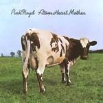 Atom Heart Mother (Pink Floyd)