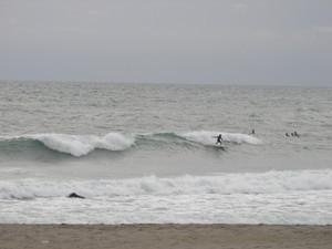 KEIRI2006-11-25