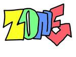 KING8162004-08-27