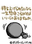 KING8162005-06-13