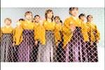 KKT2004-11-13