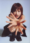 Kozou2005-09-26