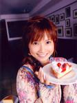 Kozou2005-10-06